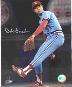 Note the weird leg kick and resemblance to young Skywalker.