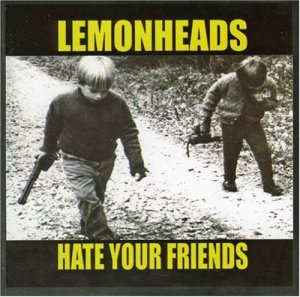 album-hate-your-friends