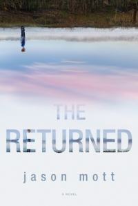 returnedbook