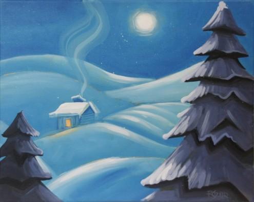 snowed-in-800x636