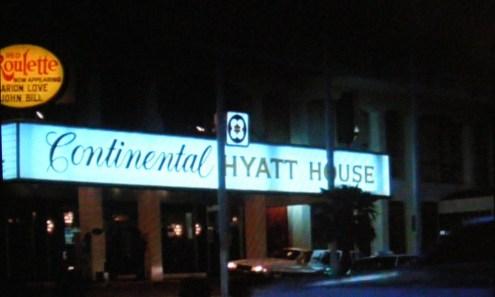 5-HYATT