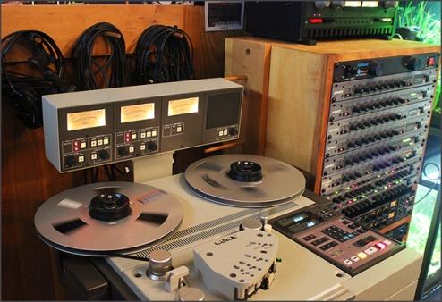 reel studio